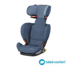 si e auto 2 3 isofix viaggio seggiolini auto lettini e accessori per bambini iperbimbo