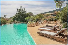 chambre d hote 21 chambres d hotes millau luxury chambres d hotes chateau