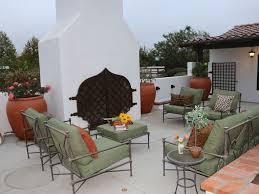 Sofa King Bueno Wine by Luxury Villa Spa Tennis Court Cabana Acrea Vrbo