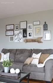 Popular Paint Colours For Living Rooms by 20 Beautiful Living Room Decorations 2016 Trends Room And