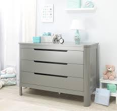 Sorelle Verona Double Dresser Combo French White by Sorelle Berkley Dresser Wayfair