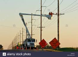 Linemen Work On High Voltage Power Lines Using A Bucket Truck In ... Feed Truck Strikes Power Line Driver Hospitalized The Tribune W N Morehouse Truck Line Inc Cargo Freight Company Omaha Eclipse Wireline Sckline Trucks Flat Bed Icon Royalty Free Vector Image Used Fire Buy Sell Broker Eone I Equipment Accsories In Daphne Al Sales Dominant Blog Fort Walton Beach Fl Chevy Holds The On 2019 Silverado Prices Transfer Trailers Kline Design Manufacturing For Sale