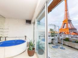 100 Paris Lofts The 12 Best Airbnbs In Matador Network