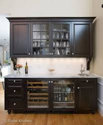 Wet Bar Cabinets Home Depot by Best 25 Beverage Center Ideas On Pinterest Kitchen Butlers