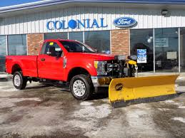 2014 Ford F-250 SuperCab Lariat 4 Wheel Drive With Snow Plow In ... Best Price 2013 Ford F250 4x4 Plow Truck For Sale Near Portland Me 2006 F150 Mouse Motorcars 2008 F350 Wplow Auction Municibid Snow Youtube Truck Heavy Trucks Cars Vehicles City Of Gallery Monroe Equipment Greenlight Hobby Exclusive 2016 With 1997 Oxford White Xl Regular Cab 19491864 2004 Used Super Duty Reading Utility Western Plow Collide Sunday News Sports Jobs The Trucks Cassone And Sales Michelin Tire Performance Plowing