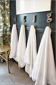 Red Sets Diy Rugs Design Towels John Towel Set Lewis Light ... 25 Fresh Haing Bathroom Towels Decoratively Design Ideas Red Sets Diy Rugs Towels John Towel Set Lewis Light Tea Rack Hook Unique To Hang Ring Hand 10 Best Racks 2018 Chic Bars Bathroom Modish Decorating Decorative Bath 37 Top Storage And Designs For 2019 Hanger Creative Decoration Interesting Black Steel Wall Mounted As Rectangle Shape Soaking Bathtub Dark White Fabric Luxury For Argos Cabinets Sink Modern Height Small Fniture Bathrooms Hooks Home Pertaing