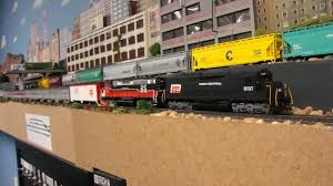 New York Central Train Layout: April 2015 Home United Pipe Steel Penn Central Transportation Company Railway Age April 2018 By Age Issuu Newpennpng About Holland New Penn Motor Express Company Information Automotivegarageorg Trucking Usf Reddaway Northumberland County Economic Development Ho Machinery Companycat Equipment Dealer Facebook Location Transportation Mericle Summit Race Team Took The Big W At Roaring Knob Track