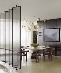 Dining Room Table Centerpiece Ideas by Contemporary Formal Dining Room Modern Wooden Table Decor Ideas