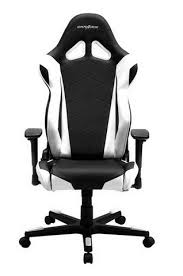 Video Gaming Chair With Footrest by Best Value Gaming Chairs For Pc Dec 2017 Computer Gaming Chair