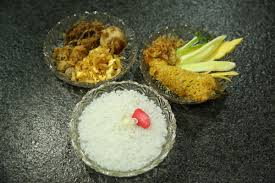 cha e cuisine khao chae