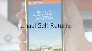 Uhaul Self Pickup & Returns - YouTube Budget Truck Rental Reviews Penske Moving Company 600 Edwards Rd Parsippany 2013 Freightliner M2106 For Sale 2918 Pickup Solutions Premier Ptr Newark Car Cheap Rates Enterprise Rentacar Two Men And A Truck The Movers Who Care Rent A Wikipedia Uhaul Hand Trucks Supplies Home Depot Cargo Van And Freight Company Byside Comparison