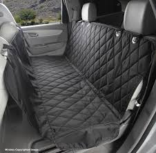 Best Rated In Dog Car Seat Covers & Helpful Customer Reviews ... Dog Seat Cover Source 49 Od2go Nofur Zone Bucket Car Petco Tucker Murphy Pet Farah Waterproof Reviews Wayfair The Best Covers For Dogs And Pets In 2019 Recommend Covercraft Canine Custom Paw Print Cross Peak Lantoo Large Back Hammock Cuddler Brown Baxterboo Amazoncom Babyltrl With Mesh Protector Cars Aliexpresscom Buy 3 Colors Waterproof With Detail Feedback Questions About Suede Soft Dog Seat Covers Closeout Nonslip Anti Scratch
