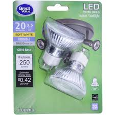 Sun Lite Lamp Holder Dimmer by Light Bulbs Walmart Com