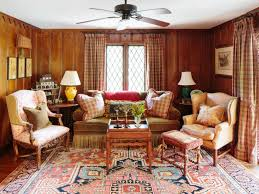 23 Photos Gallery Of Decorate With Modern Oriental Rugs