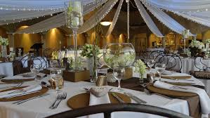 Amazing Brown And White Wedding Decor 98 With Additional Reception Table Decorations