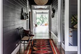 100 Contemporary Bungalow Design House Tour An Earthy Modern With Lessons In