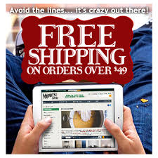 Wine.com Free Shipping Code / Active Coupons Winecom Coupon Codes Discounts Promotions Gold Medal Wine Club Code Coupon Code Free Shipping Universal Outlet Adapter Teutonic Co On Twitter Were Offering Mixed Breed Launch Special Bakersfield Spca Vine Oh Box 12 Off Free Cozy Blanket Lavinia Obon Paris Easy To Be Parisian Woody Lodge Winery Total Wine In Store 2019 Elephant Promo Juice It Up Coupons Good Online Bq Black Friday
