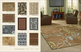 Milliken Carpet Tile Adhesive by Milliken Carpet Maintenance Carpet Nrtradiant