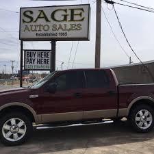 100 Easy Truck Sales Sage Auto Car Dealership High Point North Carolina 451
