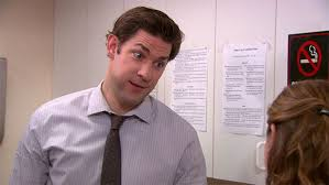 Jim Halpert Halloween by How To Dress Like Jim Halpert The Office Tv Style Guide