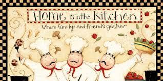 Fat Chef Kitchen Decor 800 X 400 103 KB Jpeg