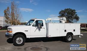 1997 Ford F-Super Duty Mechanics Service Truck For Sale - YouTube Used 2004 Gmc Service Truck Utility For Sale In Al 2015 New Ford F550 Mechanics Service Truck 4x4 At Texas Sales Drive Soaring Profit Wsj Lvegas Usa March 8 2017 Stock Photo 6055978 Shutterstock Trucks Utility Mechanic In Ohio For 2008 F450 Crane 4k Pricing 65 1 Ton Enthusiasts Forums Ford Trucks Phoenix Az Folsom Lake Fleet Dept Fords Biggest Work Receive History Of And Bodies For 2012 Oxford White F350 Super Duty Xl Crew Cab