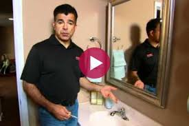 Fixing Dripping Faucet Delta by Step By Step Guide To Fixing Leaky Faucets Delta Faucet Inspired
