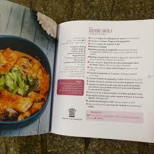 livre cuisine marmiton recettes du monde ma sélection de livres nancybuzz
