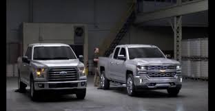 Chevrolet | Silverado Ends Mazda's Reign In Most Engaging Ads ... 7 Fullsize Pickup Trucks Ranked From Worst To Best Top 10 Forklift Manufacturers Of 2017 Lift Trucks Rankings Renault Cporate Press Releases Markus Oestreich Tops What Are Our Favorite And Least Pickup Truck Colors Nascar Truck Series Driver Power Rankings After 2018 Unoh 200 Zagats 2012 Sf Edition Is Out Danko Is Still 1 Food Ranking The Of Detroit Ford Vs Chevy Ram 1500 Ecodiesel Returns Top Halfton Fuel Economy F150 Takes Spot Among Troops In Usaa Vehicales Chevrolet Silverado Vehicle Dependability Study Most Dependable Jd Why Struggle Score Safety Ratings Truckscom