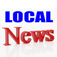 Effingham County Inmate Booking by Former Effingham County Jail Inmate Dies Myradiolink Com