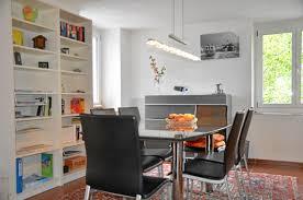 casafile ferienwohnungen tessin 4 5 zimmer rustico casa