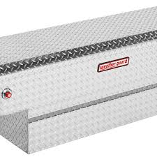 Weather Guard Weather Guard Truck Saddle Box, Low (131-0-01) (131-0 ... Amazoncom Weather Guard 665301 Allpurpose Steel Chest Automotive Weatherguard Model 124x01 Cross Box Alinum Full Standard 113 2005 Ford F150 Truck 4x4 Crew Cab Racks Bills Ace Truckbox And Accessory Center Weather Guard Boxes 131001 Low Profile Stair Notches Single Lid Advanced Emergency Products Introduces Defender Series Youtube 71 In X 19 17 All Purpose Us Installed On This Brack Side Rails Rear Ladder Bar