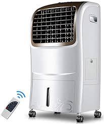 w evaporative portable luftkühler mobiles klimaanlage ohne