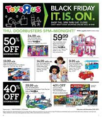 Toys R Us Black Friday Ad For 2019 | BlackFriday.com U Box Coupon Code Crest Cleaners Coupons Melbourne Fl Toy Stores In Metrowest Ma Mamas Spend 50 Get 10 Off 100 Gift Toys R Us Family Friends Sale Nov 1520 Answers To Your Bed Bath Beyond Coupons Faq Coupon Marketing Ecommerce Promotions 101 For 20 Growth Codes Amazonca R Us Off October 2018 Duck Donuts Adventure Opens Chicago A Disappoting Pop Babies Booklet Printable Online Yumble Kids Meals Review Discount Code Kid Congeniality I See The Photo And Driver Is Admirable Red Dye 5