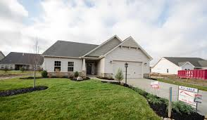 Soraya Farms | The Jocelyn | Lot 69 - Design Homes 820 Sunnycreek Drive Dayton Ohio Design Homes 5471 Paddington Road Oh 1234 English Bridle Ct Stunning Pictures Decorating House 2017 Nmcmsus Category Architecture Page 1 Best Ideas And 5132 Oak Avenue 45439 6045 Pine Glen Lane The Mitchell Centerville Start Building Your Dream Home Today