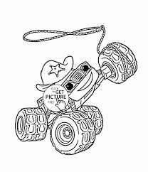 Blaze Monster Truck Starla Coloring Page For Kids Transportation At ... Find And Compare More Bedding Deals At Httpextrabigfootcom Monster Trucks Coloring Sheets Newcoloring123 Truck 11459 Twin Full Size Set Crib Collection Amazing Blaze Pages 11480 Shocking Uk Bed Stock Photos Hd The Machines Of Glory Printable Coloring Vroom 4piece Toddler New Cartoon Page For Kids Pleasing Unique Gallery Sheet Machine Twinfull Comforter