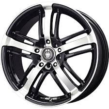 100 Custom Truck Rims Wheels And Tires Image Details