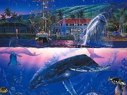 100 Christian Lassen Artist Best 46 Riese Wallpaper On HipWallpaper