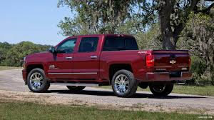 Chevy Silverado High Country (2014) - Rear   HD Wallpaper #5 2014 Chevrolet Silverado In Scottsboro Al Gmc To Expand Cng Offerings For Trucks And Vans Smittybilt M1 Grille Bumper Chevy 1500 Youtube Unveils New Topoftheline High Country Review 62l One Big Leap Truck Test Drive Smooth Quiet New Suvs Jd Power Cars Special Edition Photo Gallery Gms 2015 Lineup Wardsauto Press Release 59 Chevygmc Leveling Kits Blog Zone Five Ways Builds Strength Into