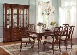 Full Size Of Round Rhalrashedeeninfo Black Formal Dining Room Sets With China Cabinet Set Splendid Design