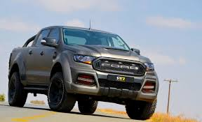 South Africa's Fastest Bakkie Is The New V8 Ranger Gms New Trucks Are Trickling To Consumers Selling Fast Peterbilt Sleeper Day Cab Trucks For Sale 387 Tlg 10 Quick Quickest From 060 Road Track 2017 Shelby Super Snake Ford F150 Is This 750 Hp Truck The Most Worlds Faest Stock Bigturbo 3ttrs Records Broken Today Banks Siwinder The Pickup Power Jessey Rhodes Truck Pictures Top 11 Youtube All Time Page Diesel Best Reviews Wwwipiinstorybirdus Murica In Form Monster Gets 264 Feet Per Gallon Wired Chris Darnell Pilot Of Shockwave Jet Blazes Down