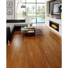 hardwood flooring laminate wood flooring sears