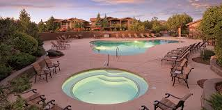 100 Luxury Resort Near Grand Canyon Wyndham Sedona
