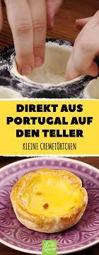 direkt aus portugal auf den teller portugiesische