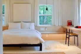 infrarotheizung fürs schlafzimmer guide heatness at