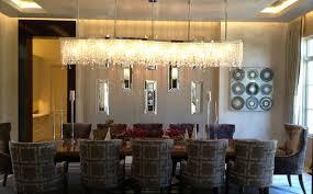 Dining Room Lighting Home Depot by Ceiling Modern Crystal Led Chandelier Ceiling Lights Pendant