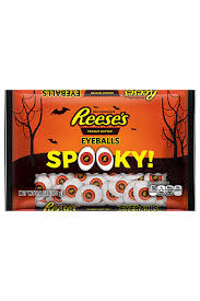 Best Halloween Candy To Give Out by Best Halloween Candy Of 2017 Top Store Bought Halloween Candy