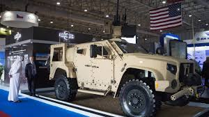 These 17 Stocks May Be Tasty For Bottom-feeding Investors - MarketWatch 3 Things To Watch When Okosh Reports Tomorrow San Antonio Videos Of Trucks Hemtt Images Modern Armored Fighting 9254 2014 Used Chevrolet Silverado 1500 4x4 Lifted Wisconsin Kosh Wi April Truck Corp Military Humvees Are Fmtv M1087 A1p2 Expansible Van 2016 3d Model Hum3d Hemitt A4 Cargo Why Cporation Stock Jumped More Than 28 In November All Trucks For Sale Lease New Used Results 148 Extreme Customs 3420 Jackson St Ste A 54901 Ypcom Nyseosk Is Top Pick In Us 1978 P235 Sander Truck Item J8925 Sold Apri
