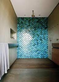 bathroom shower floor tile ideas bathroom shower ideas of showers