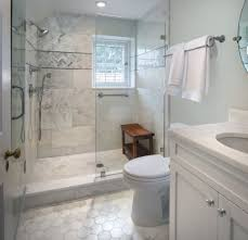 30+ Beautiful Small Bathroom Remodels Ideas: Bathroom : Traditional ... 10 Of The Most Exciting Bathroom Design Trends For 2019 30 Beautiful Small Remodels Ideas Traditional Simple Remodeling Creative Decoration Remodeling Ideas That Are Taking Over Walkin Shower Your Next Remodel Home Indianapolis Highquality Renovations Langs Kitchen Bath Add Value Central Cstruction Group Inc Houselogic Timberline Kitchens And Gallery Rochester